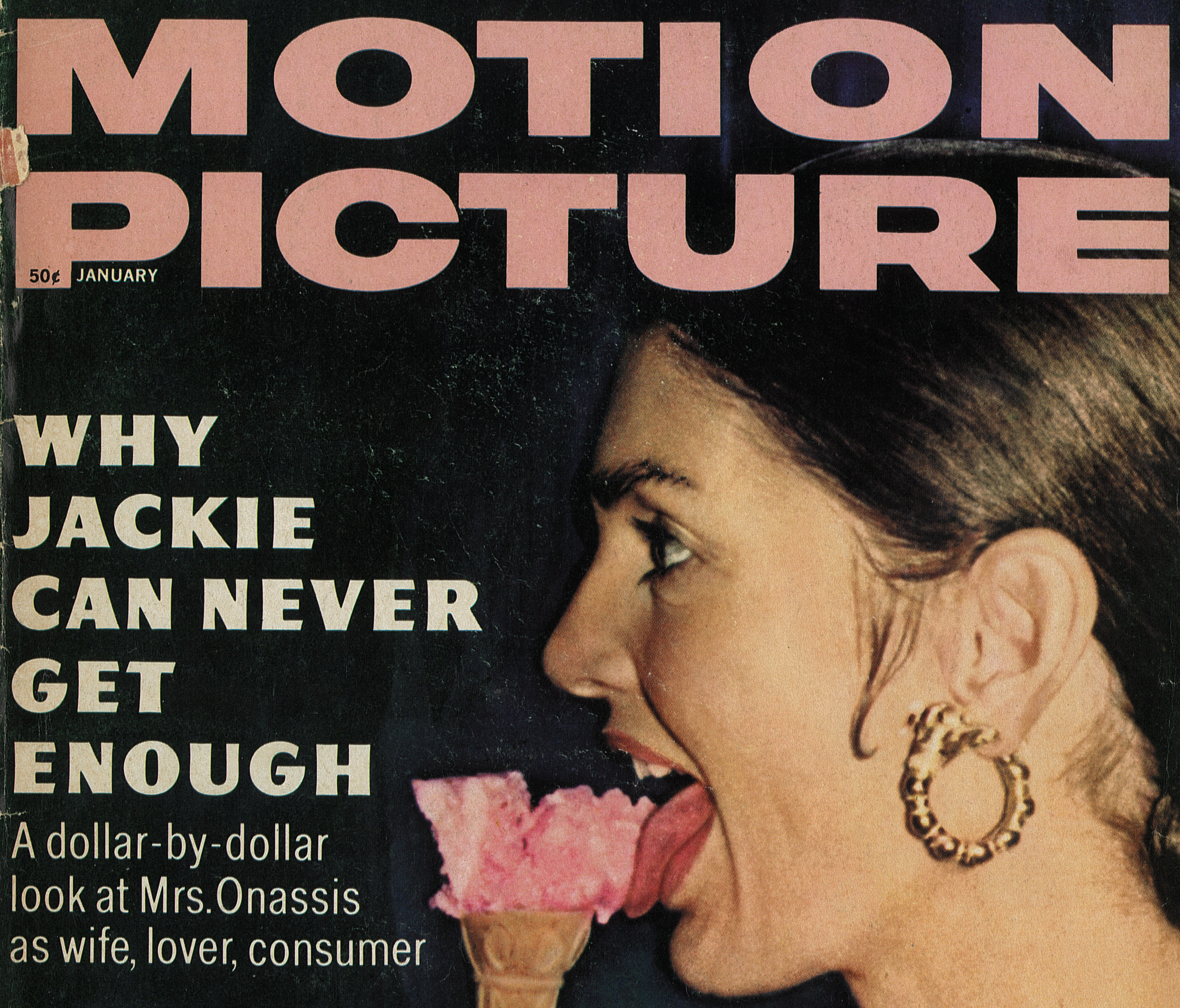 Pathos Tv Porno jackie onassis, the photog and the swedish porno | finding