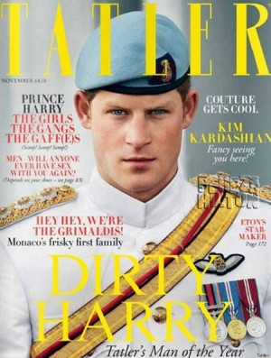 prince-harry-tatler-cover-sexy__oPt