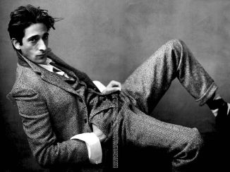 adrien_brody_wallpaper_11
