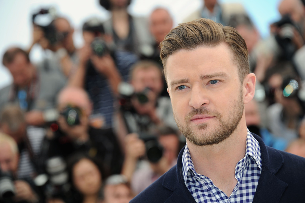 There are celebrities i cannot stand and justin timberlake is 1 a jt at cannes may 2013 justin timberlake 34540037 voltagebd Gallery