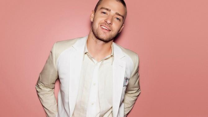 Justin-Timberlake-cool-look-1600x900