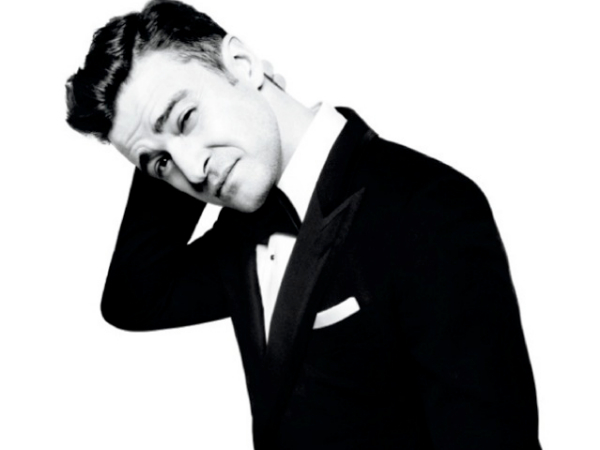 justin-timberlake-the-2020-experience-photo-shoot-tom-munro-main