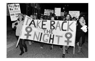 take-back-the-night-2 halifax