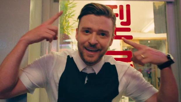 Timberlake-Take-Back-the-Night-620x350