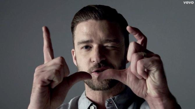 it-Dandy-Style-Justin-Timberlake09
