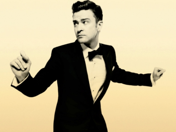 justin-timberlake-the-2020-experience-photo-shoot-tom-munro-6-600x450