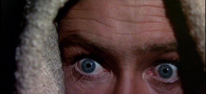 bible1966-eyes