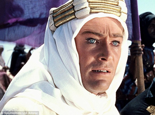 peter-o-toole-arabia