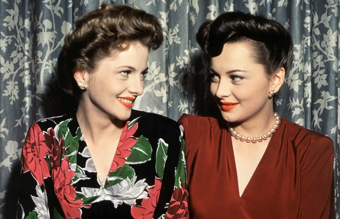 sibling-rivalries-Joan-Fontaine-and-Olivia-de-Havilland(1)