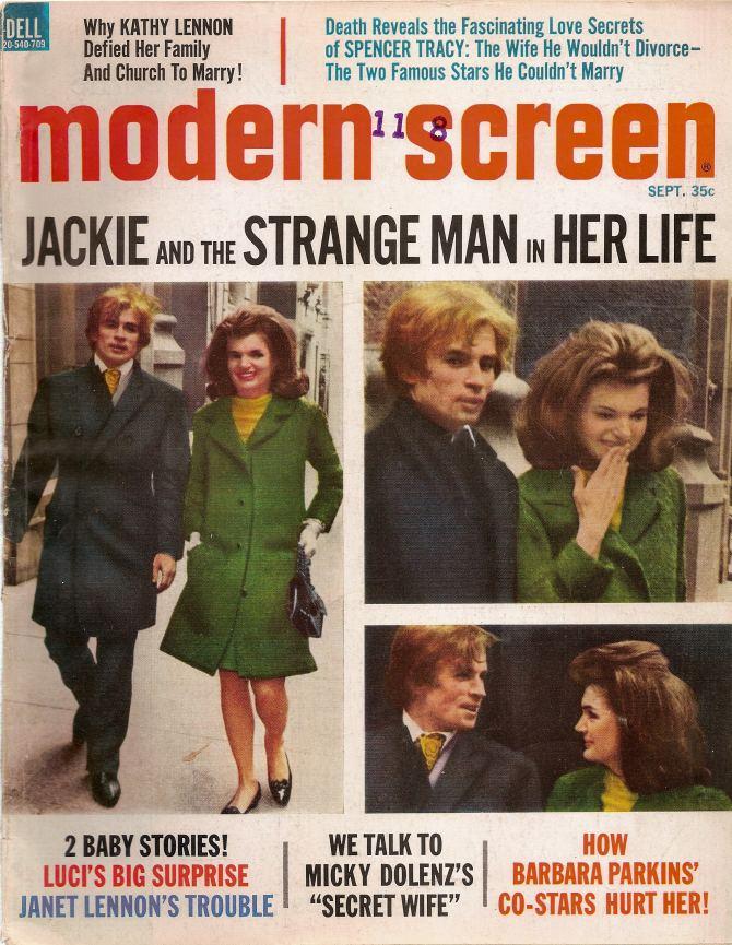 67-09 modern screen 1