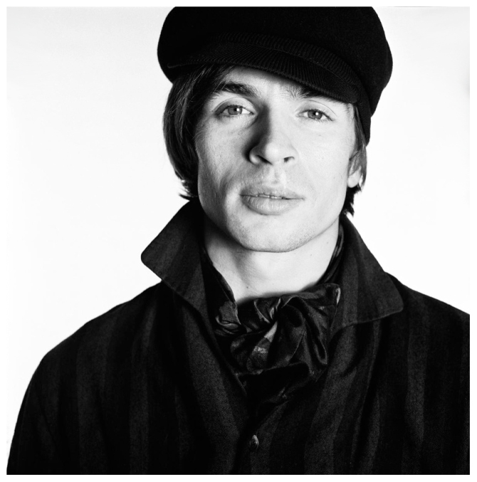 rudolf-nureyev-1965-by-david-bailey