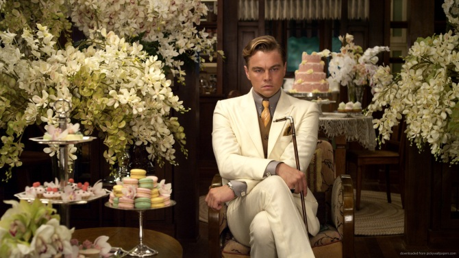 the-great-gatsby-angry-leonardo-dicaprio