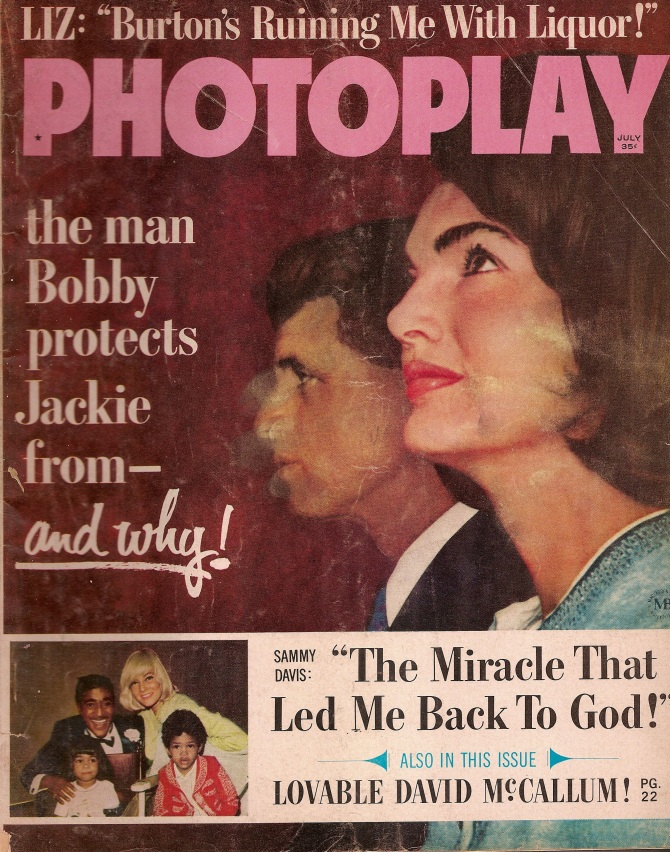 65-07 photoplay 1