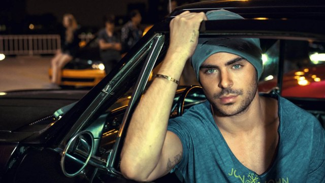 2013-zac-efron-wallpapers
