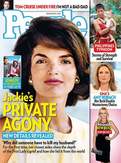 jackie-kennedy-people-magazine