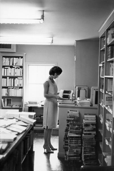 jja_bookstore