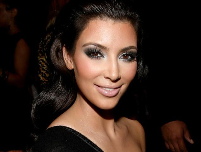 kim-kardashian-4-resize