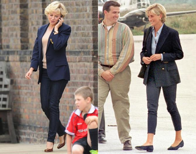 naomi-watts-princess-diana