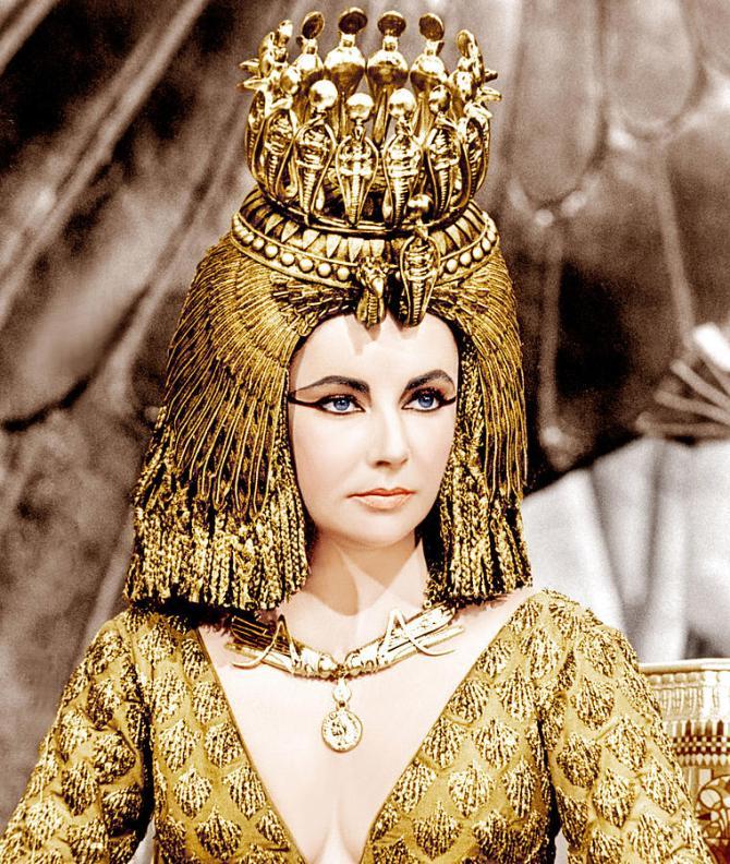 1-cleopatra-elizabeth-taylor-1963-everett