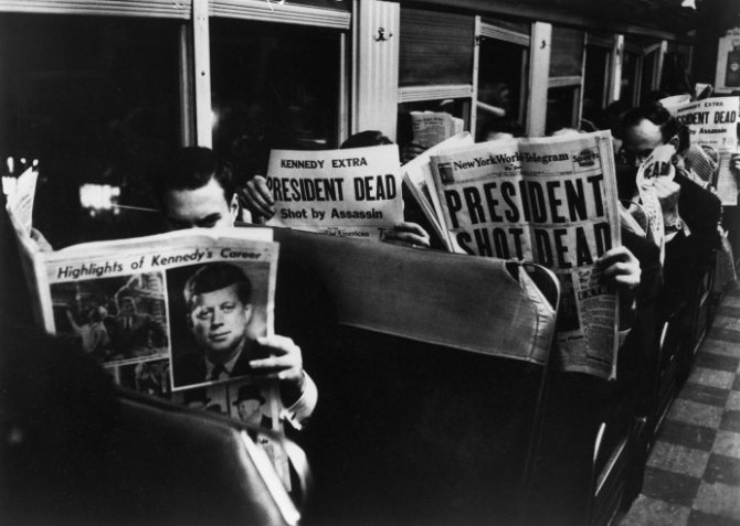 131019-jfk-assassination_newspaper_reactions-1963