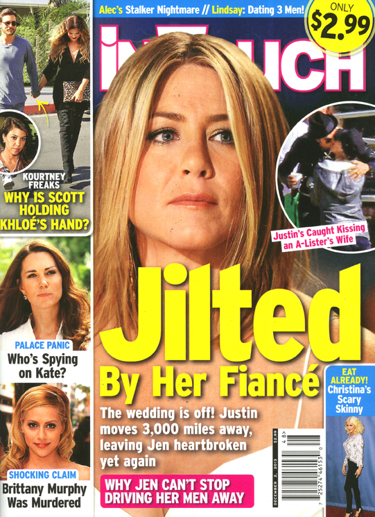 aniston-intouch