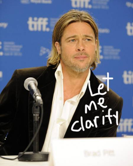 brad-pitt-clarifies-jennifer-aniston-statement__oPt
