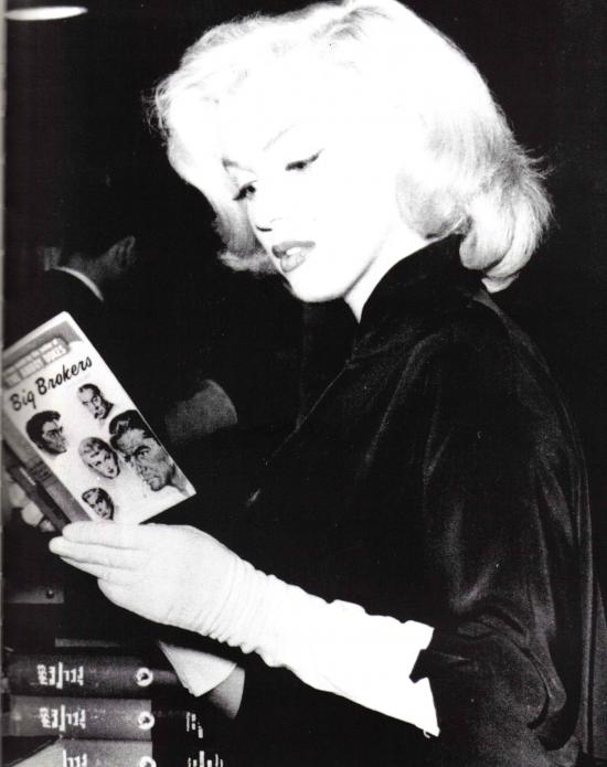 MarilynMonroe000098_preview