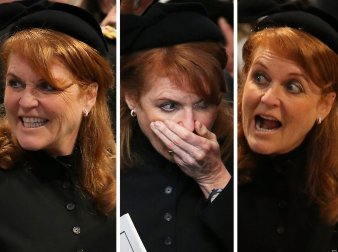 o-FERGIE-THATCHER-FUNERAL-facebook