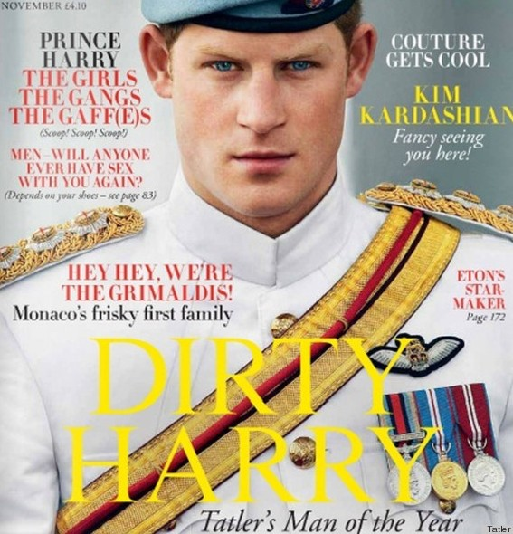 o-prince-harry-tatler-570