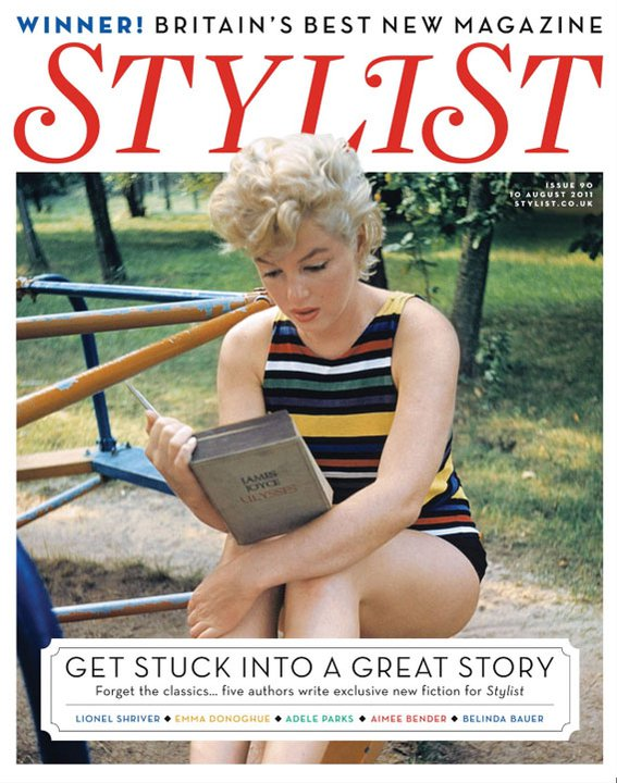 stylistmag