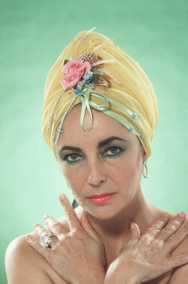 turban-summer-elizabeth-taylor1