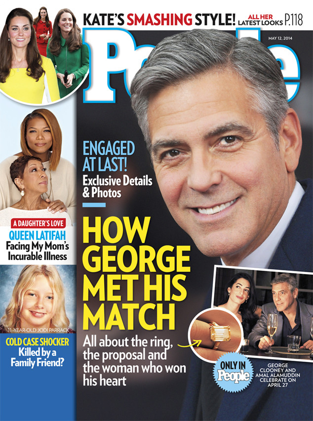 rs_634x852-140430085712-634-people-george-clooney-amal-ring.ls.43014