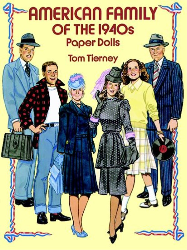 american-family-of-the-1940s-paper-dolls-dover-599x800
