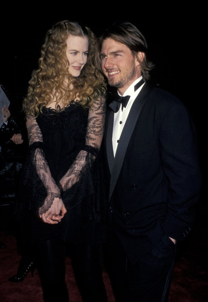 -couple-Nicole-Kidman-Tom-Cruise-hit-red-carpet-together