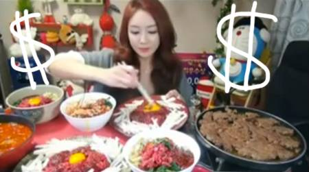 woman-eats-south-korea-9000-a-month__oPt