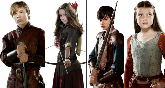 670px-0,719,0,385-Narnia_wiki_personnage