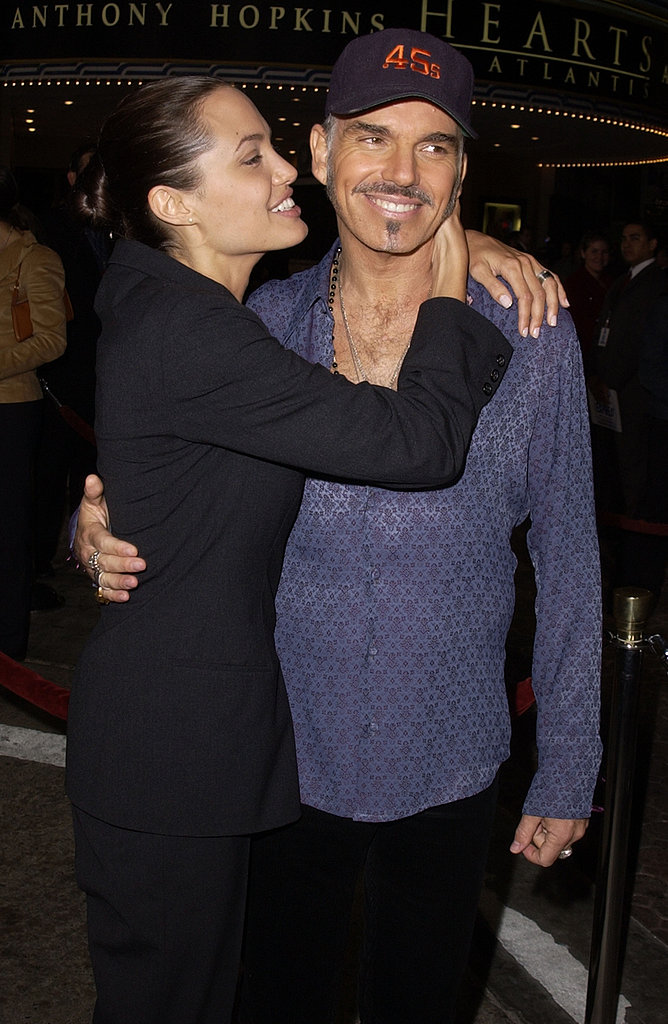 Angelina-Jolie-Billy-Bob-Thornton-met-1999-while-filming