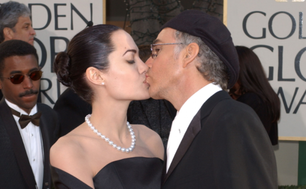billy bob thornton angelina jolie may 2012
