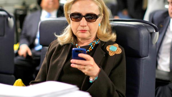 Hillary-600x338