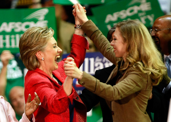 Hillary+Clinton+Campaigns+Ahead+Pennsylvania+JP83pnJNNpml