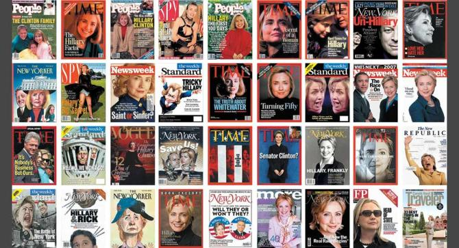 hillarycovers_grid_1160