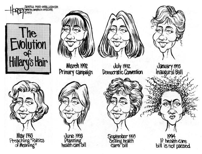 Hillarys-hair-1993