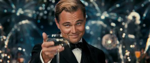 Jay-Gatsby-Leonardo-DiCaprio-The-Great-Gatsby-2013-Baz-Luhrmann