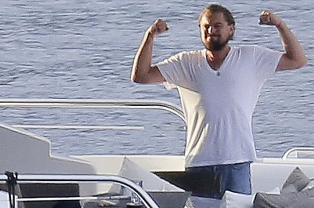 leonardo-dicaprio-does-karate-on-a-yacht-2-13003-1406148917-2_dblbig