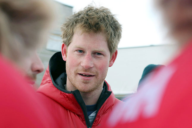 prince-harry_cnt_27feb12_rex_b