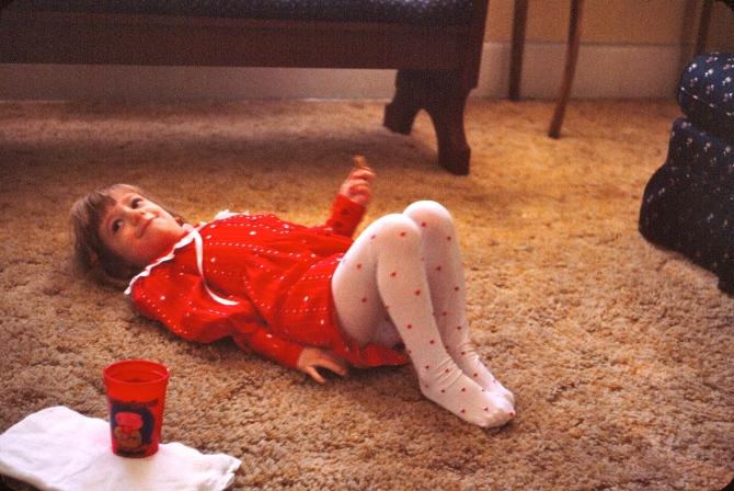 1985 Slides 011