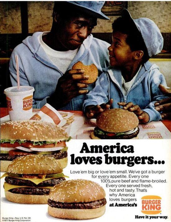 America-loves-burgers-550