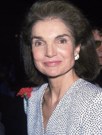 jackie 1993
