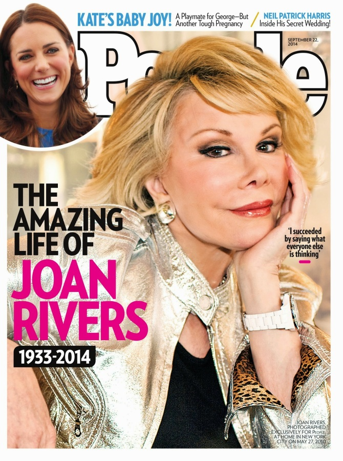 joan rivers people mag