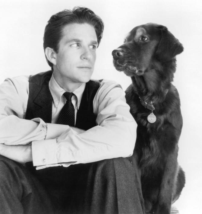 still-of-matthew-modine-in-fluke-(1995)-large-picture